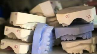 Libotte Sabine, Dentiste, Woluwe-Saint-Pierre