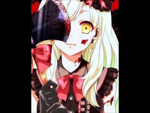 Girls! Girls! Girls! (Nightcore) Emilie Autumn