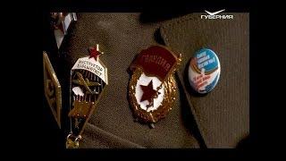 Совершил 400 прыжков с парашютом: ветеран ВОВ Валентин Петухов рассказал свою историю