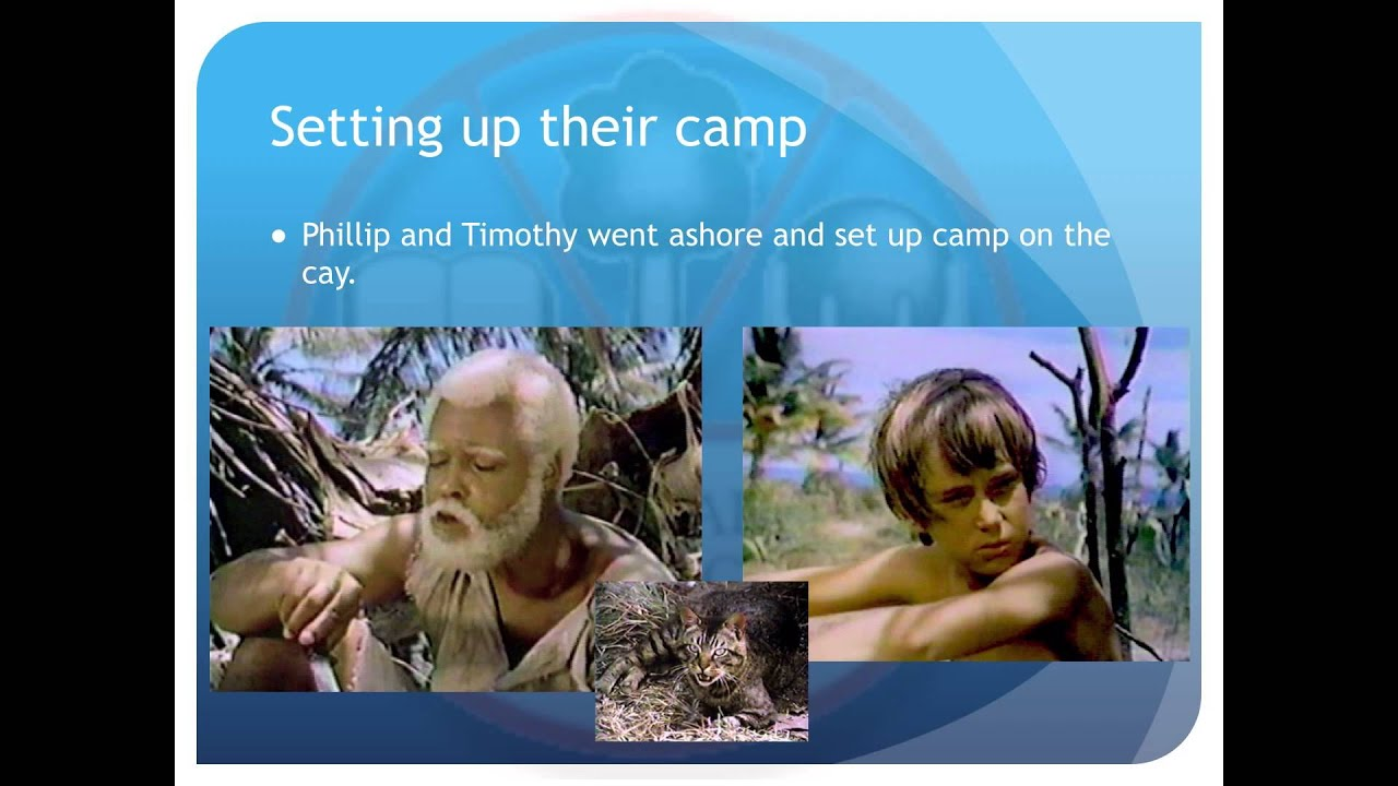 an analysis of the cay a novel by theodore taylor Your students will love this wonderful book by theodore taylor activity #1 ~ story elements powerpoint this 97 slide powerpoint goes over definitions and examples student need to understand to complete the story map.