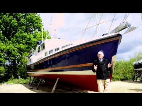 Seaward Cunliffe HD 720p