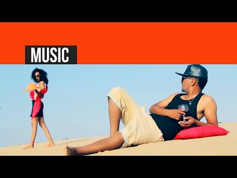 LYE.tv- Negassi Tesfamariam - Tizta | ትዝታ - New Eritrean Music 2016