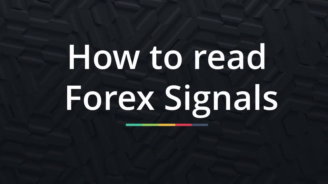 How to invest in forex