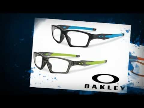 oakley crosslink sweep ox8031 05