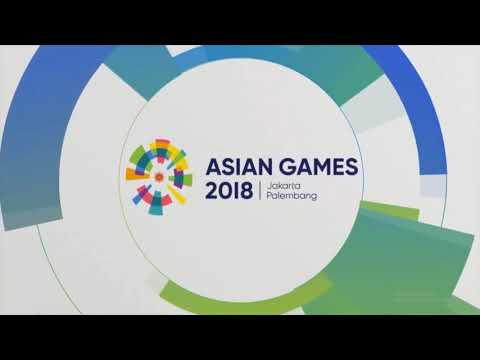 Saudi Arabia Vs Indonesia Asian Games Esports League Of Legends Highlights