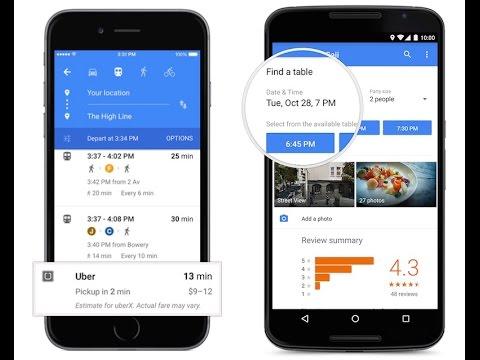 Google Maps Update 4.0.0 iOS 8.1 8.1.1 iPhone 6 Plus 5S 5C 5 4S 4 New on google channing tatum, google lg g3, google iphone 6, google android, google iphone 6s, google instagram, google smartphone, google iphone 5 cases speck, google nokia lumia 920, google iphone logo, google iphone 6c,