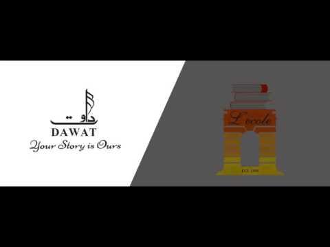 Event management diploma Karachi Pakistan