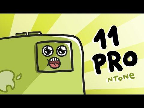 iphone-11---recensione-pro-prio-bella
