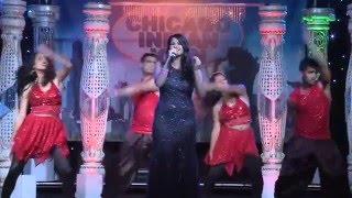 First Place Winner-Kabhi Shaam Dhale
