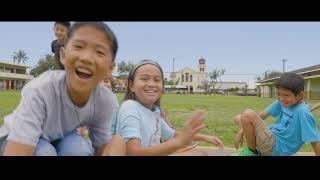 Hawaii Video Production - Ali'iolani Elementary School - Hawaii Videography | Oahu Films
