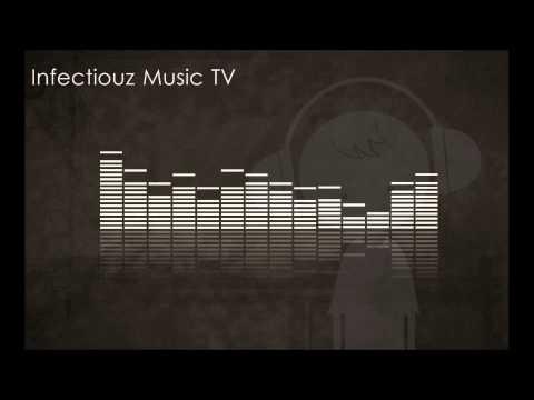 Dimitri Vegas & Like Mike vs Sander Van Doorn - Project T [HD]