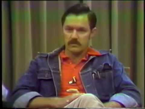 CIA CULT OF INTELLIGENCE - ILLUMINATING 1976 DOCUMENTARY