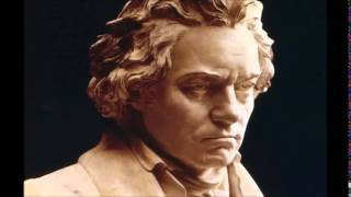 Piano Concerto No. 1 - Beethoven