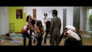 Aishwarya Rai Cleavage Show