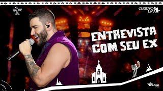 Gusttavo Lima – Entrevista Com Seu Ex  - DVD O Embaixador In Cariri (Ao Vivo)
