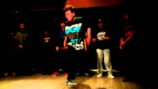 freestyle clip 1 two years ago