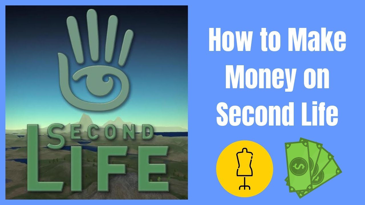how to sell stuff online and make money