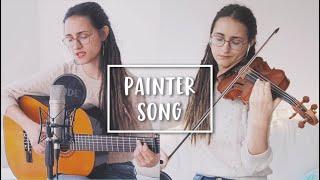 Painter Song - Norah Jones Cover