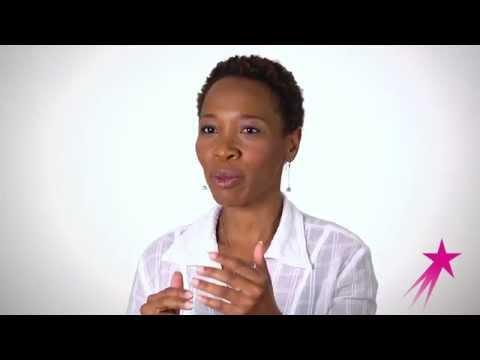 Architect: Architecture vs Interior Design - June Grant Career Girls Role Model