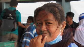 "Bali ""belageos 33"" Sma N 2 Pemalang"