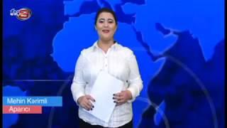 Sabiq vitse-prezidentə həbs, 2 ermənidən 1-i seçkiyə getmədi, Bakı bazarı söküldü