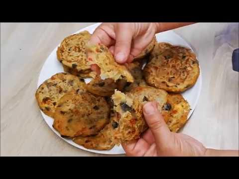 galettes-aux-lÉgumes-et-au-fromage-Économique-(-cuisine-rabinette-)