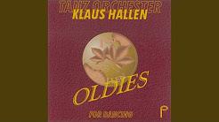Alle Titel – Tanzorchester Klaus Hallen