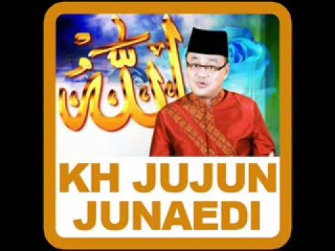 CERAMAH JUJUN JENAEDI PALING LUCU - KENAPA INDONESIA DILANDA BENCANA ??