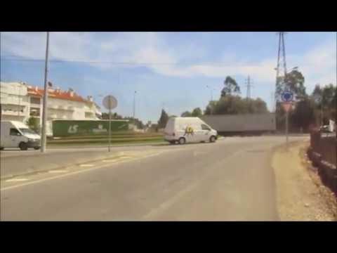 CIDADE DE ANADIA PORTUGAL