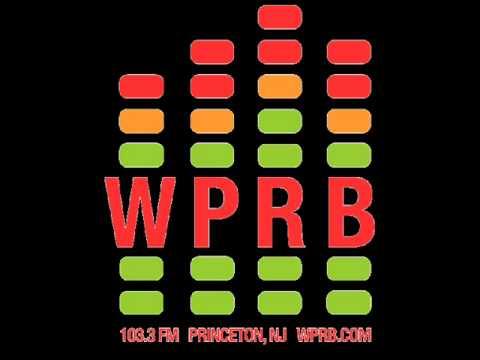WPRB Princeton sign-off Aug 12 2011