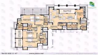 8x8 Room Floor Plan See Description Youtube