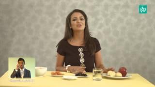 5 اغذية مفيدة للامساك