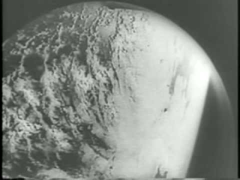 Space History! Russians Orbit Two Craft 1962