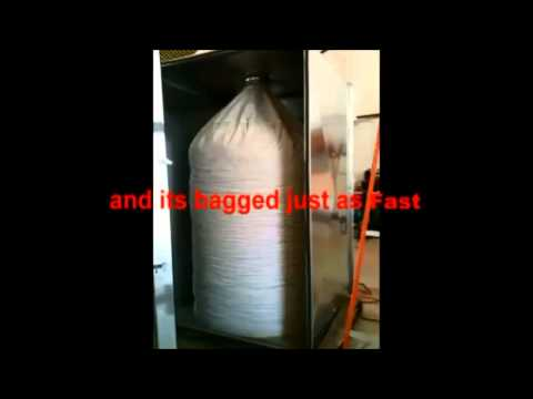 vermiculite-removal-hepa-system
