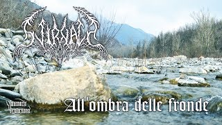 Svirnath - All'ombra delle fronde (Official Lyric Video | HD)