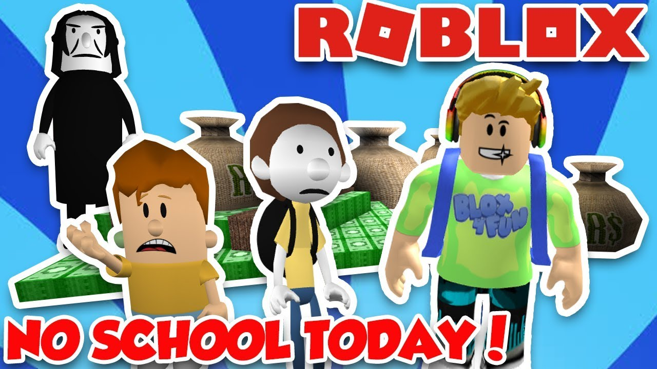 Robux Free Obby Th Clip - Wholefed org