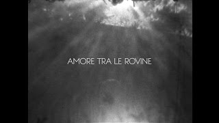 Amore tra le rovine / Love Among the Ruins (USA-Italia, 2014) official trailer