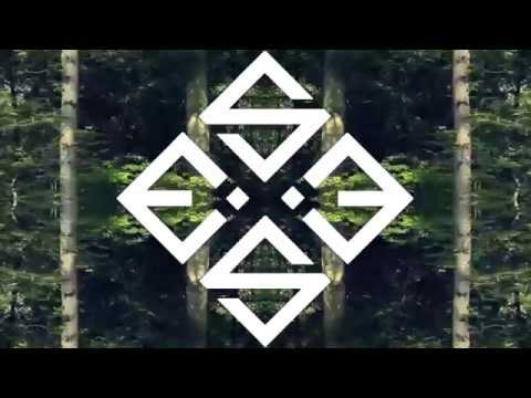 ESSEX - Plastelinka (Myślałby Kto Instrumental)