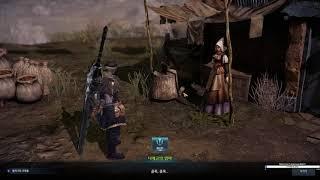 Lost Ark - Крафтим и точимся (Часть 2)