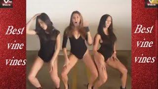 Best Jessica Lesaca Best (ALL VINES) compilation (vine) funny HD