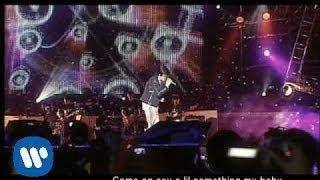 蕭敬騰 Say a little something-華納official HQ官方版MV