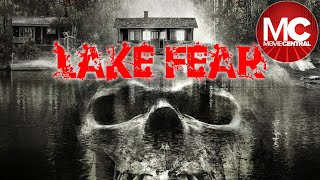 Lake Fear | 2014 Horror