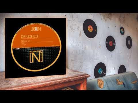 Rendher - Break (Original Mix)