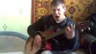 Тип воще жжот прикол песня про любовь)))))))))) .mp4