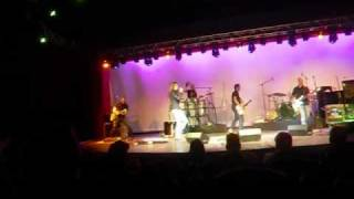 Watch Bucky Covington American Friday Night video