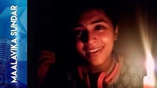 Download Hindi Video Songs - Naan un azhaginile
