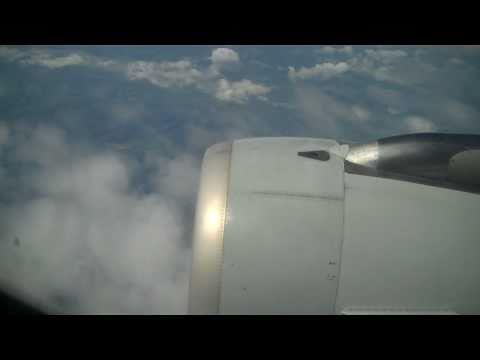 us airways inflight