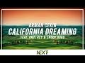Arman Cekin California Dreaming Ft Paul Rey Snoop Dogg mp3