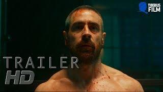 ARES - DER LETZTE SEINER ART I Offizieller Trailer I HD Deutsch