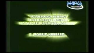 Todo lo que vemos 13  - Tv2 Edward Acevedo